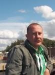 Jacek, 46, Lodz