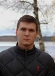 Aleksey, 26 лет, Солнечногорск
