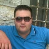 Gino, 38  , Noale