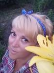 Irina, 42  , Zhytomyr
