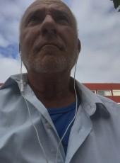 koldo, 70, Spain, Maspalomas