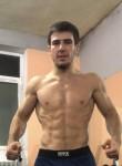 magomed , 25, Makhachkala