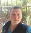 Александер