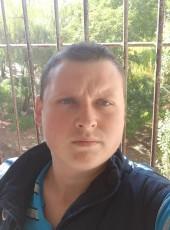 Aleksander, 19, Ukraine, Kherson