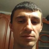 Sergey, 34  , Nizhyn
