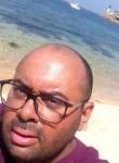 Esteban, 37  , Montmagny