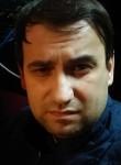 Evgeniy Fyedorov, 34  , Buguruslan