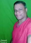 Andre, 37, Jequie