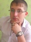 gideon, 30  , Shchekino