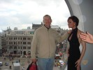 Slava, 53 - Just Me Амстердам как на ладони