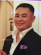 Zhorik, 42, Kazakhstan, Aqtobe