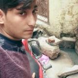 Aryan, 21  , Alipur