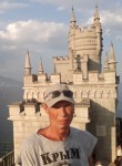 vladimir, 46  , Tikhvin