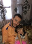 oussama, 26  , Tindouf