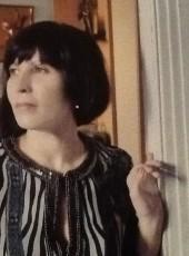 Rumiya , 48, Russia, Astrakhan