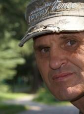 Valera, 56, Russia, Adler