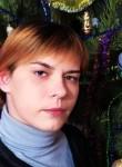 Dasha, 18  , Snovsk
