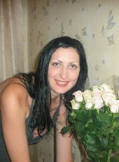Yana, 38, Ukraine, Dnipr