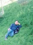 Hasan , 33  , Aydincik (Mersin)