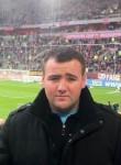 Ivica, 35  , Zagreb - Centar