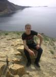 Tigran, 30, Moscow