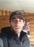 Alan, 22  , Kiev