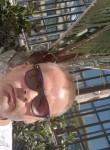 Alex, 49  , Qiryat Mozqin