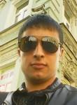 chuzhoy, 23  , Saint Petersburg