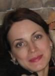 Svetlana, 45, Gomel