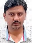 Raj, 41  , Patna