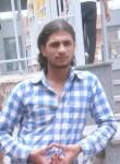 محمود السوهاجي, 29  , Sohag