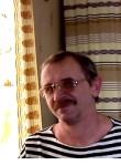 Sergey Zhitkov, 55  , Belozersk