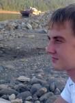 Aleksey, 34  , Vitim