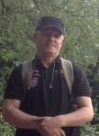 Andrey, 55  , Mahilyow