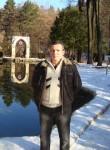 Sergey, 55  , Buguruslan