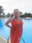 Lyudmila, 57  , Torzhok