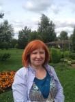 Галина, 59 лет, Десногорск