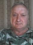 Viktor, 70  , Luhansk