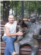Nikolay, 57, Russia, Shcherbinka