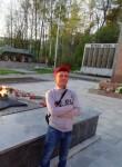 Aleks , 29  , Yekaterinburg