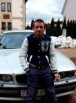 Konstantin, 39, Minsk