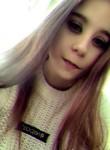 Delya, 18, Yuzhno-Sakhalinsk