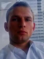 Aleksandr, 26, Russia, Yaroslavl