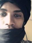 Moh, 30  , Nouakchott