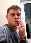 Evgeniy, 29, Elektrostal
