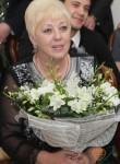 Кира, 64  , Moscow