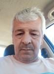 Oscar ernesto, 63  , San Carlos de Bariloche