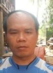 Sith, 41  , Louangphabang