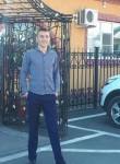 Oleg, 20  , Itatskiy