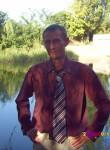 Vladimir, 42  , Dzhankoy